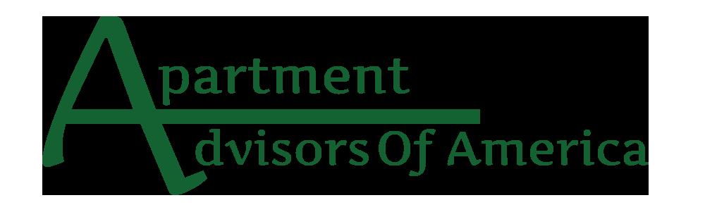 Apartment Advisors of America