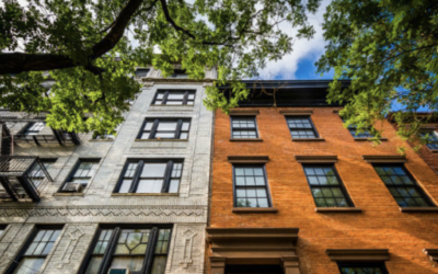 5 Amazing Benefits Multifamily Investments Offer (That Single Family Homes Don't)