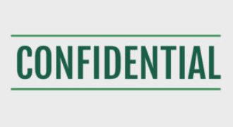 Confidential – 68 Units
